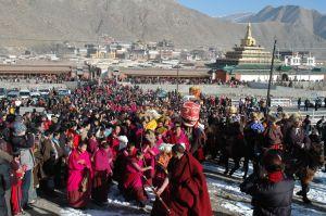 160a-chine-tibet-xiahe-nl-an-2006-11